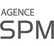 Agence SPM
